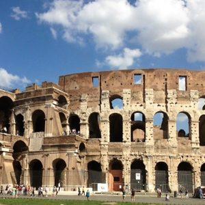 Roma, 20 settembre 2013