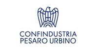 Confindustria Pesaro Urbino