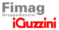 Fimag – iGuzzini