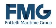 Frittelli Maritime