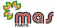 Mas Paints
