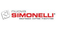 Simonelli Group
