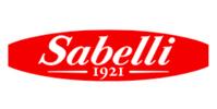 Sabelli