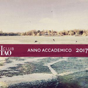 Alumni ISTAO nell'anno accademico 2017-18