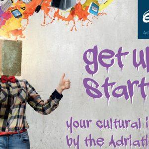 ECAPITAL CULTURE Start up School 2020
