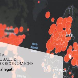 Pandemia, crisi globale e politiche economiche