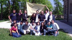 Allievi Istao A.A. 2004-2005. Master in International Management