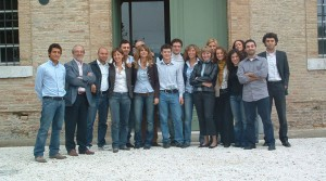 Allievi Istao A.A. 2005-2006. Master in International Management