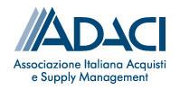 Adaci_logo