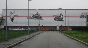 IstaoMaster-Ducati_030