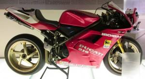 IstaoMaster-Ducati_046