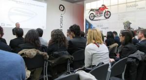 IstaoMaster-Ducati_050