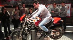 IstaoMaster-Ducati_060