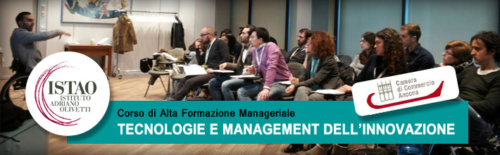 Technology and Management of Innovation, 5ᵗʰ Edition
