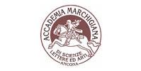 accademia_marchigiana