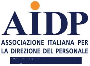 aidp_marche