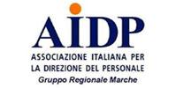 Aidp - Gruppo regionale Marche