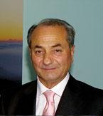Alcide Giovannetti