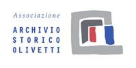 archivio_storico_olivetti_small