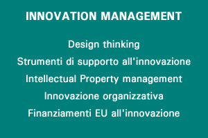 Innovation Management