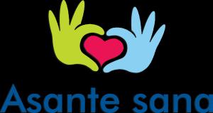 Associazione Asante Sana