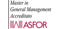 asfor_master_accreditato