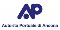 autorita_portuale