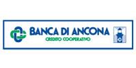 bcc_ancona