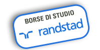 Borse di studio Randstad