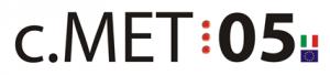 c.MET 05