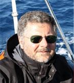 Carlo D'Ippolito