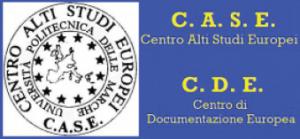 case-cde