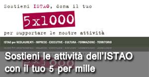 cinque_per_mille_s