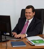 Claudio Cesaroni