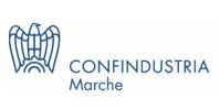 confind_marche