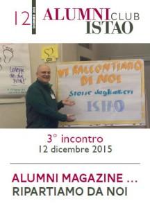 copertina_Magazine_2015