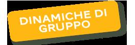 dinamiche_gruppo