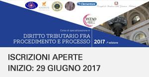diritto_tributario_2017_t