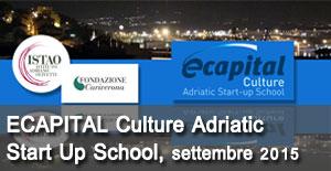 ecapital_culture_s