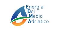 edma_energia
