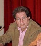 Emilio Renzi