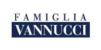 Famiglia Vannucci