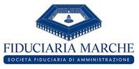 Fiduciaria Marche