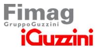 fimag-iguzzini