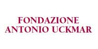 Fondazione Antonio Uckmar