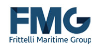 frittelli_maritime_group