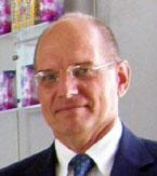 Gianmaurizio Cazzarolli