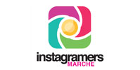 instagramers Marche