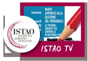 istao_tv