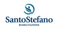 istituto_santo_stefano